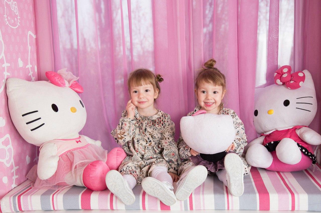 фотосессия-дети-детский-и-семейный-фотограф-Киев-Марина-Праздничная-29