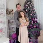 фотосессия-дети-детский-и-семейный-фотограф-Киев-Марина-Праздничная-3
