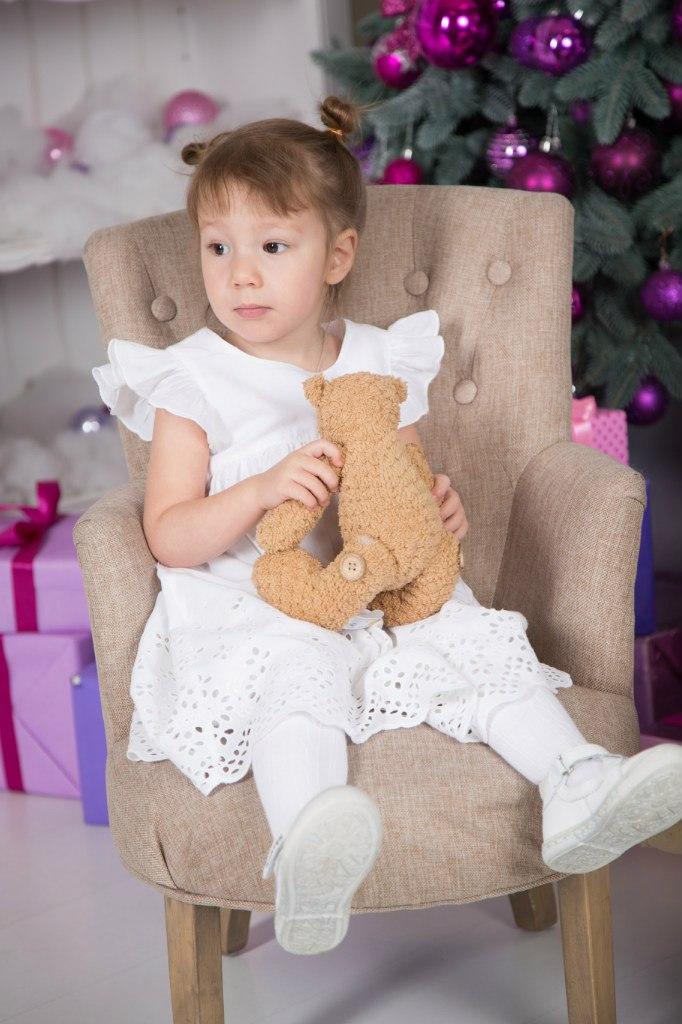 фотосессия-дети-детский-и-семейный-фотограф-Киев-Марина-Праздничная-33