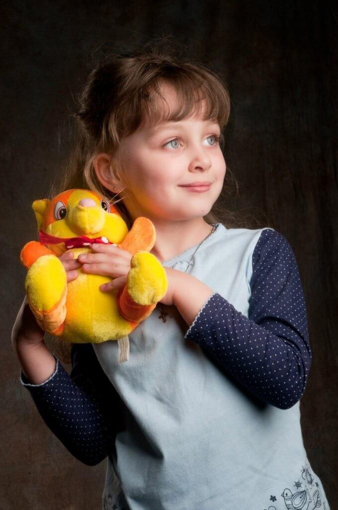фотосессия-дети-детский-и-семейный-фотограф-Киев-Марина-Праздничная-35-680x1024