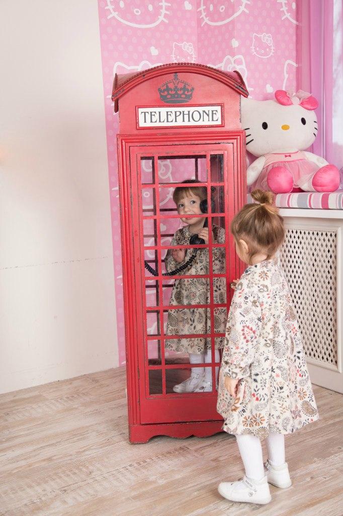 фотосессия-дети-детский-и-семейный-фотограф-Киев-Марина-Праздничная-43