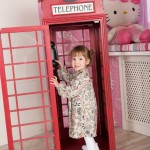 фотосессия-дети-детский-и-семейный-фотограф-Киев-Марина-Праздничная-46