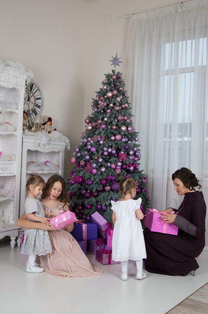 фотосессия-дети-детский-и-семейный-фотограф-Киев-Марина-Праздничная-48