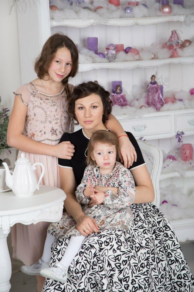 фотосессия-дети-детский-и-семейный-фотограф-Киев-Марина-Праздничная-59