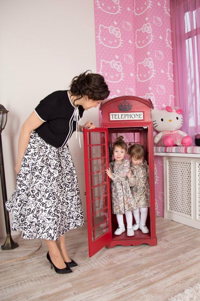 фотосессия-дети-детский-и-семейный-фотограф-Киев-Марина-Праздничная-60