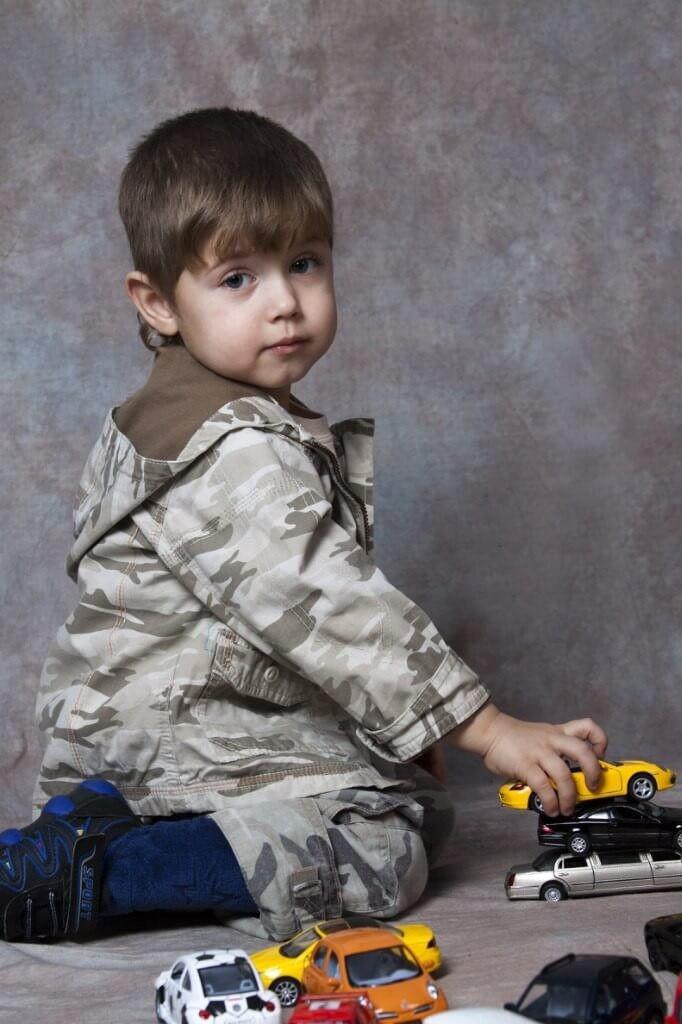 фотосессия-дети-детский-и-семейный-фотограф-Киев-Марина-Праздничная-61-682x1024