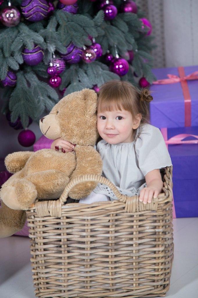 фотосессия-дети-детский-и-семейный-фотограф-Киев-Марина-Праздничная-68