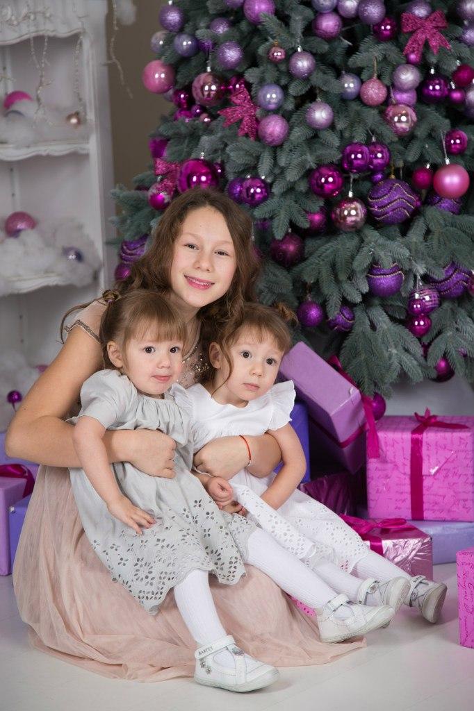 фотосессия-дети-детский-и-семейный-фотограф-Киев-Марина-Праздничная-73