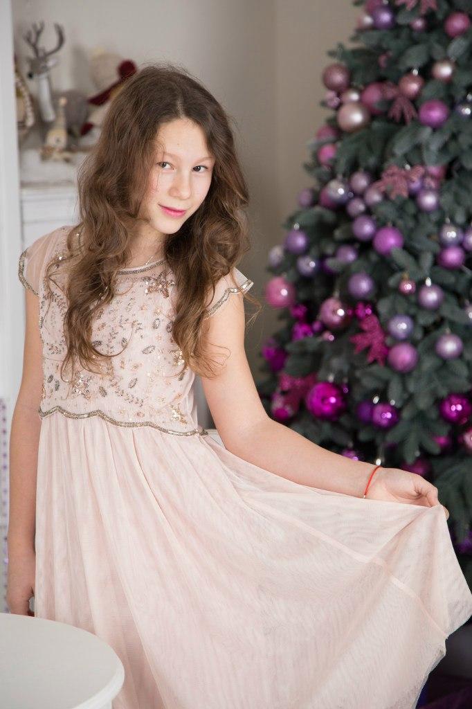 фотосессия-дети-детский-и-семейный-фотограф-Киев-Марина-Праздничная-75