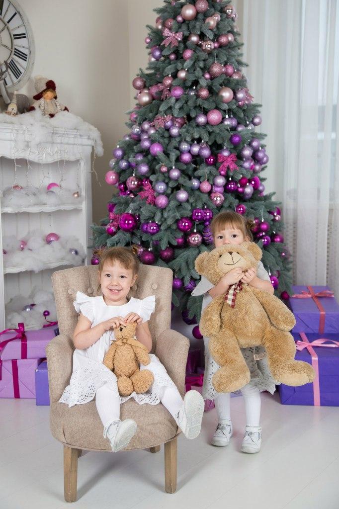 фотосессия-дети-детский-и-семейный-фотограф-Киев-Марина-Праздничная-84