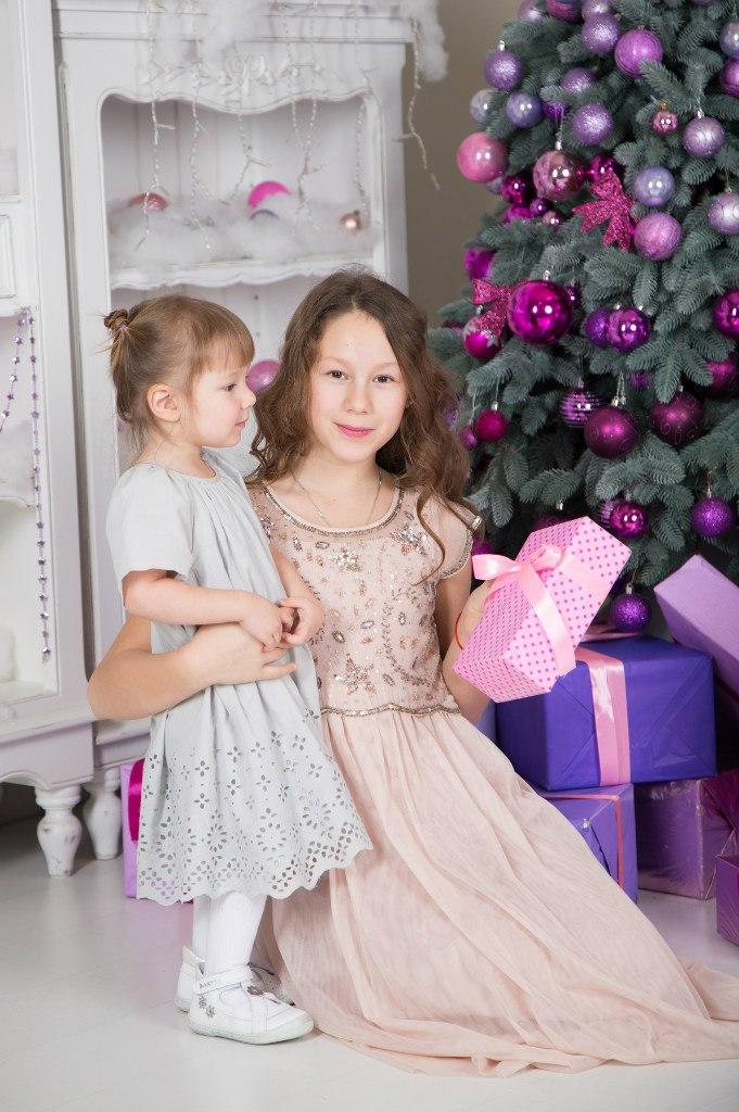 отосессия-дети-детский-и-семейный-фотограф-Киев-Марина-Праздничная-85