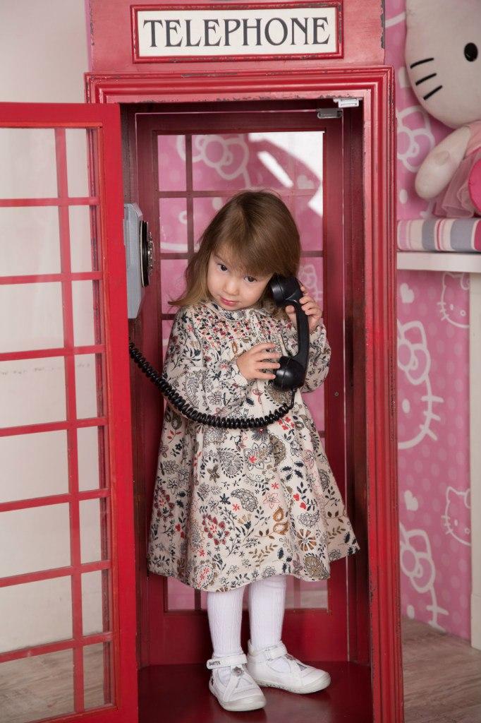 фотосессия-дети-детский-и-семейный-фотограф-Киев-Марина-Праздничная-90