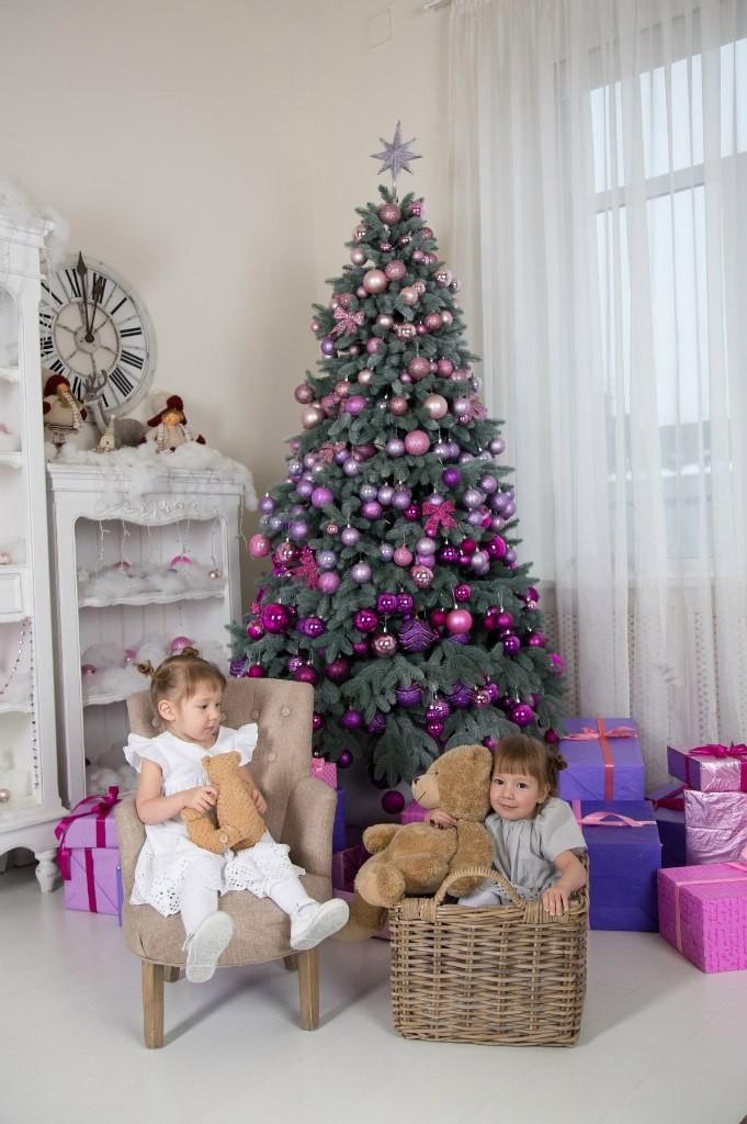 фотосессия-дети-детский-и-семейный-фотограф-Киев-Марина-Праздничная-93