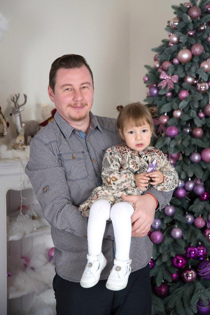 фотосессия-дети-детский-и-семейный-фотограф-Киев-Марина-Праздничная-95