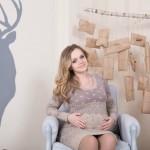 фото Беременная позы для беременных фотограф Марина праздничная