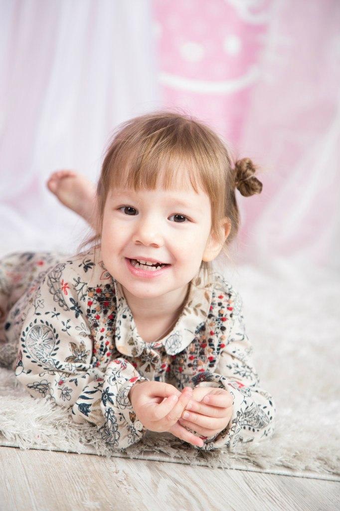 1-фотосессия-дети-детский-и-семейный-фотограф-Киев-Марина-Праздничная-1