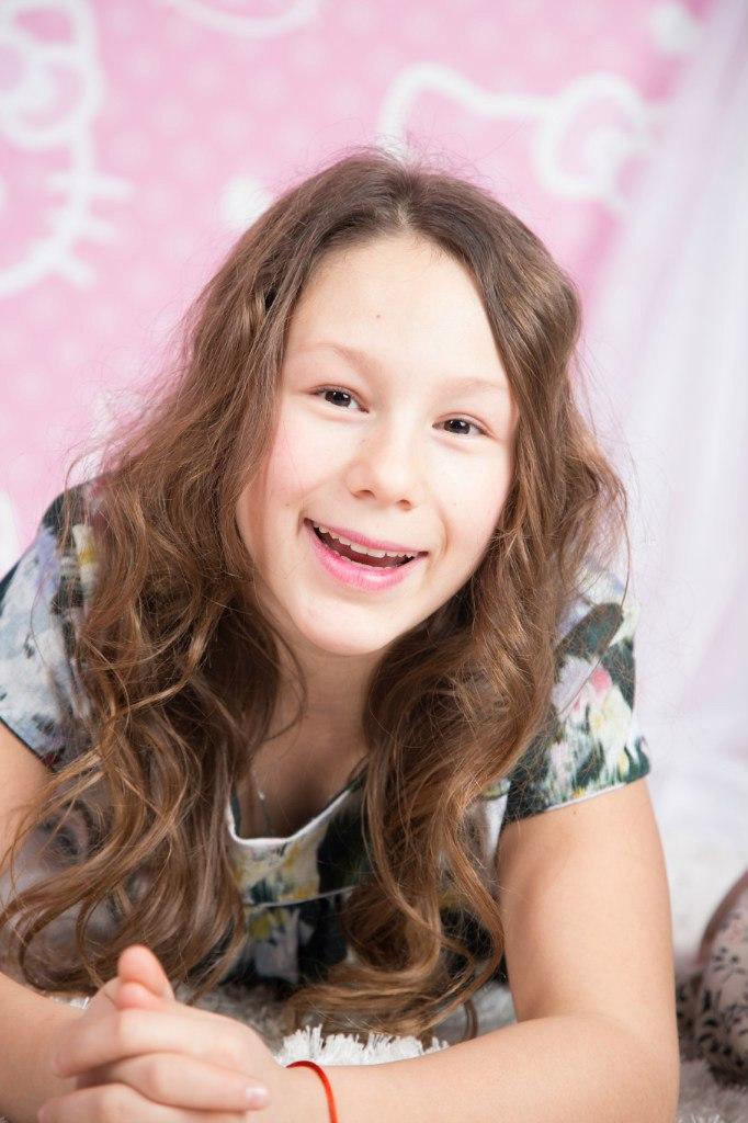 1.-1-фотосессия-дети-детский-и-семейный-фотограф-Киев-Марина-Праздничная-1
