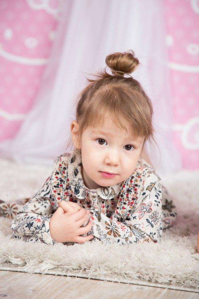 1.-2-фотосессия-дети-детский-и-семейный-фотограф-Киев-Марина-Праздничная-1