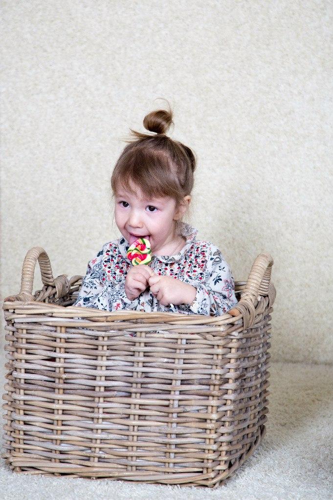 3-фотосессия-дети-детский-и-семейный-фотограф-Киев-Марина-Праздничная-1