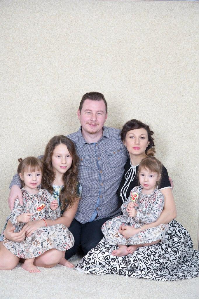 4-фотосессия-дети-детский-и-семейный-фотограф-Киев-Марина-Праздничная-1