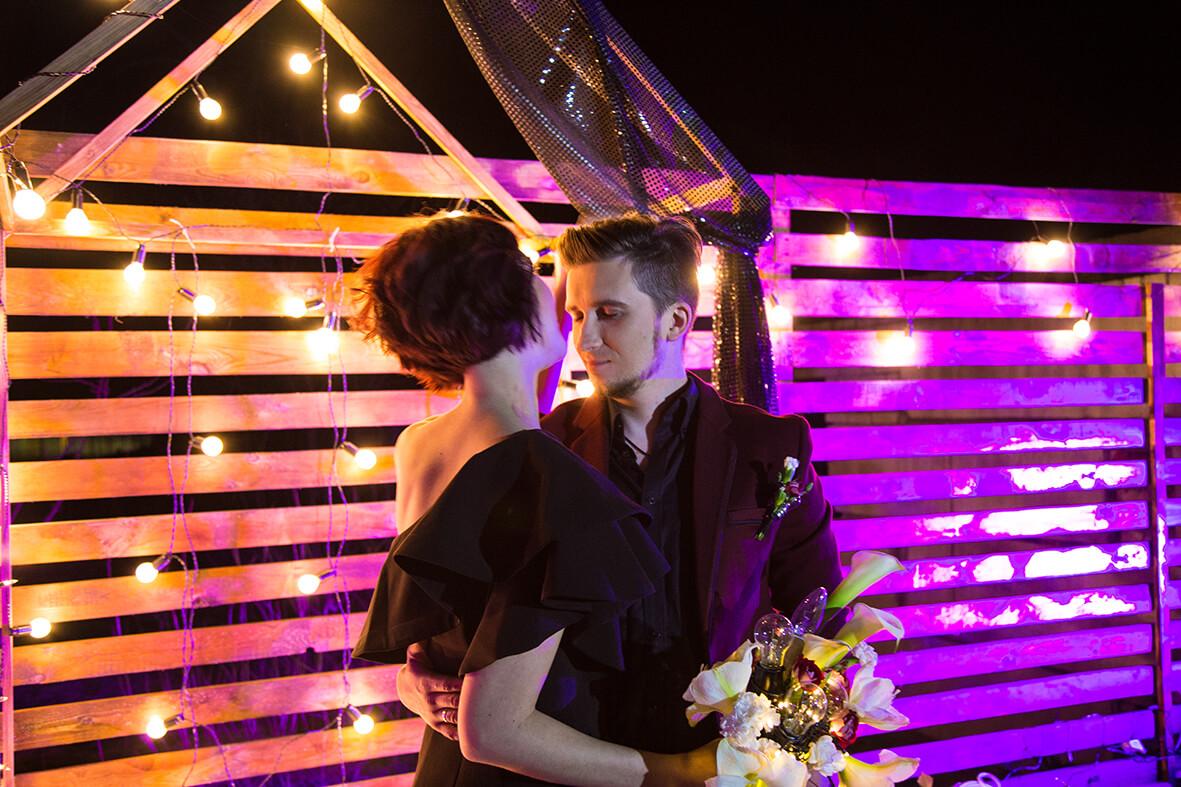 вечерняя-свадебная-фотосессия-вечерний-днепр-вечерний-киев-фотограф-на-свадьбу-Марина-Праздничная-12