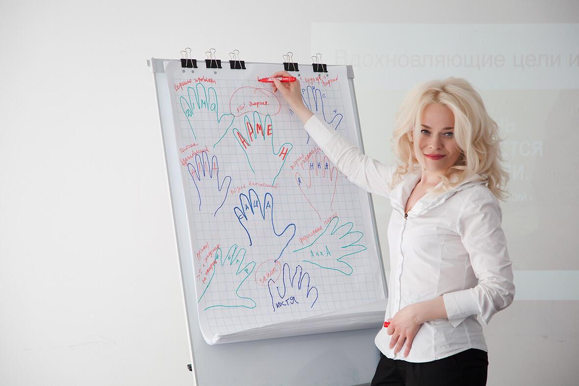 деловая мода 2016 2017 фотосессия для женщин деловой стиль портфолио в деловом стиле позы для фото идеи