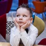 фотограф-Киев-на-детский-день-рождения-фотосессия-ребенка-идеи-для-детской-фотосессии-15
