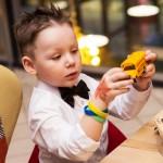 фотограф-Киев-на-детский-день-рождения-фотосессия-ребенка-идеи-для-детской-фотосессии-20