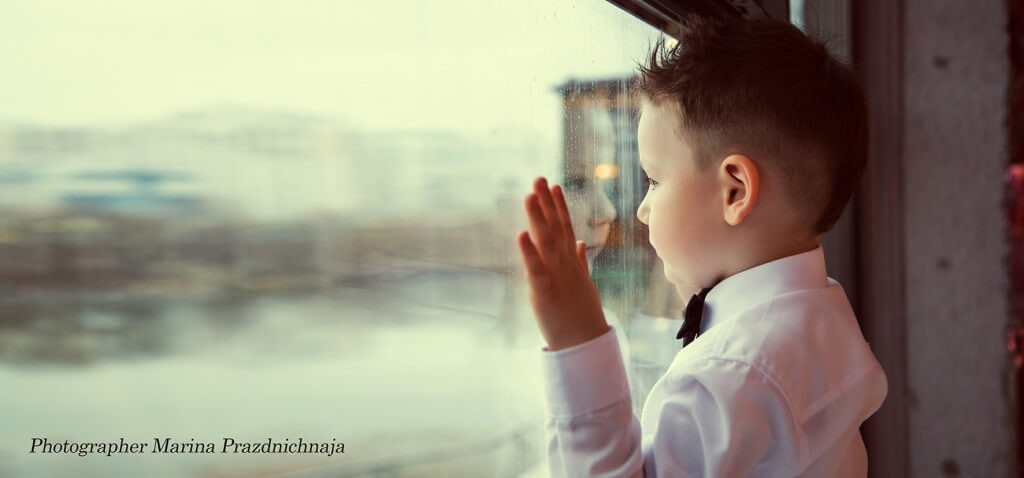 фотограф-Киев-на-детский-день-рождения-фотосессия-ребенка-идеи-для-детской-фотосессии-24