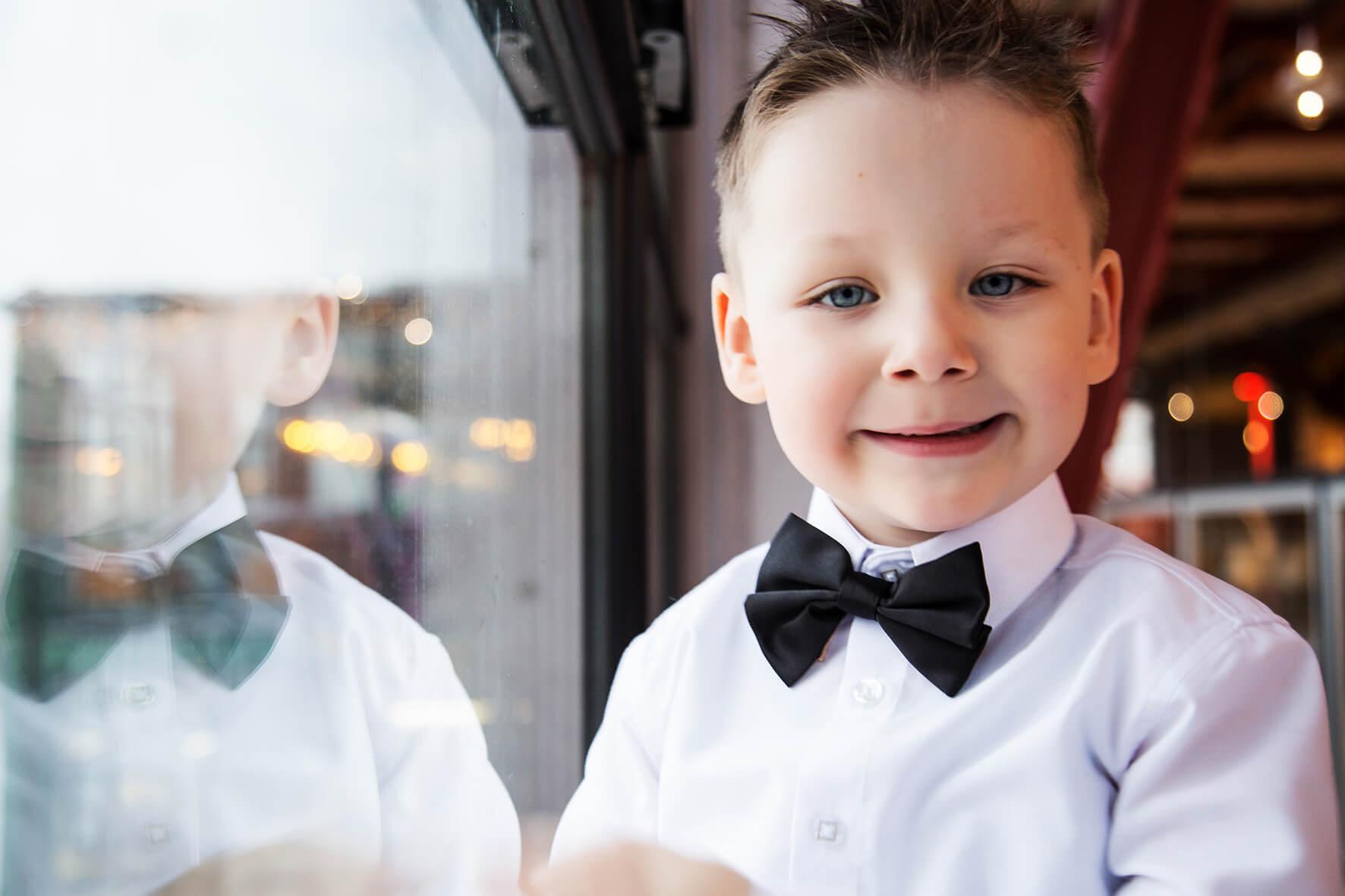 фотограф Киев на детский день рождения фотосессия ребенка идеи для детской фотосессии
