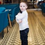 фотограф-Киев-на-детский-день-рождения-фотосессия-ребенка-идеи-для-детской-фотосессии-6