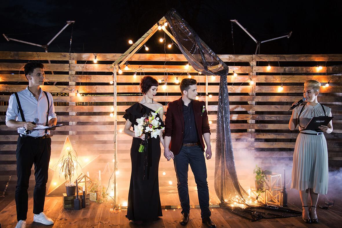 фотограф-киев-на-свадьбу-киев