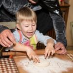 фотограф-на-детский-день-рождения-киев-Марнина-Праздничная-21