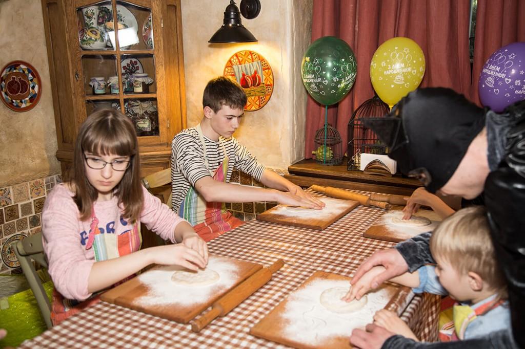 фотограф-на-детский-день-рождения-киев-Марнина-Праздничная-22