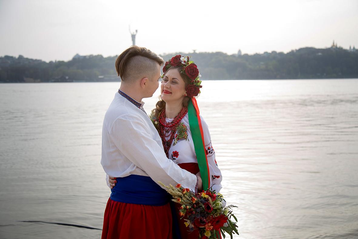 Неформальные Свадебные Платья Самара