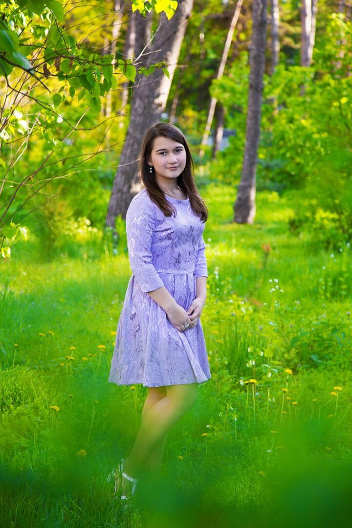 Фотограф Марина Праздничная Фотосессия для подростков мальчиков и девочек