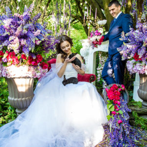 Свадебный фотограф Киев Межигорье идеи для свадьбы свадебная фотосессия позы