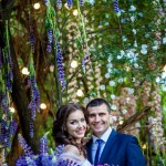Свадебный фотограф Киев Межигорье идеи для свадьбы свадебная фотосессия позы (34)