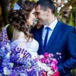 Свадебный фотограф Киев Межигорье идеи для свадьбы свадебная фотосессия позы (36)