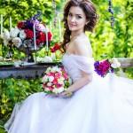 Свадебный фотограф Киев Межигорье идеи для свадьбы свадебная фотосессия позы (37)