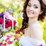 Свадебный фотограф Киев Межигорье идеи для свадьбы свадебная фотосессия позы (38)