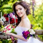 Свадебный фотограф Киев Межигорье идеи для свадьбы свадебная фотосессия позы (39)