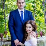 Свадебный фотограф Киев Межигорье идеи для свадьбы свадебная фотосессия позы (40)
