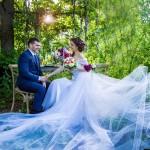 Свадебный фотограф Киев Межигорье идеи для свадьбы свадебная фотосессия позы (41)
