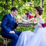 Свадебный фотограф Киев Межигорье идеи для свадьбы свадебная фотосессия позы (42)