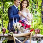 Свадебный фотограф Киев Межигорье идеи для свадьбы свадебная фотосессия позы (44)