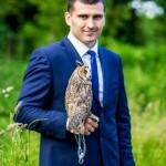 Свадебный фотограф Киев Межигорье идеи для свадьбы свадебная фотосессия позы (45)