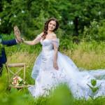 Свадебный фотограф Киев Межигорье идеи для свадьбы свадебная фотосессия позы (46)
