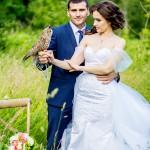 Свадебный фотограф Киев Межигорье идеи для свадьбы свадебная фотосессия позы (47)