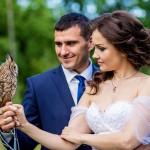 Свадебный фотограф Киев Межигорье идеи для свадьбы свадебная фотосессия позы (48)